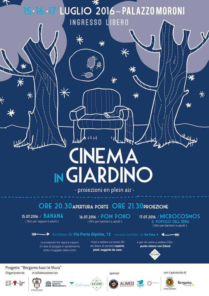 CINEMA IN GIARDINO_2016_locandina_A4_web_300dpi-01